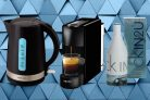 20% off Coupon to use on Top Brand Aftershave, Perfume, Cookworks and Nespresso @ Argos