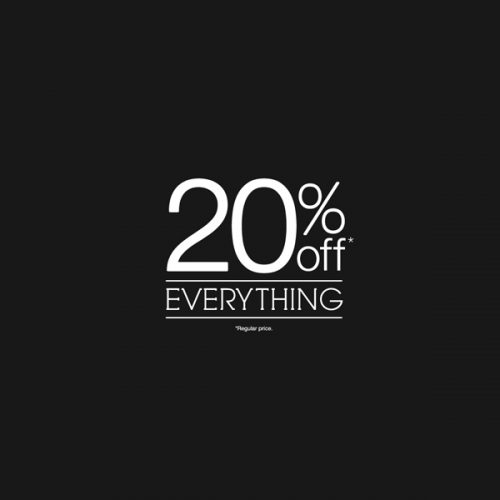efef0ab5034 Cyber Monday – 20% Off Everything with Code at Moss Bros – One Day Offer