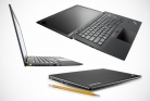 Lenovo ThinkPad X1 Carbon i7-3667U 2.00GHz 8GB 240GB SSD W10 Pro Ultrabook Refurb £334.90 at eBay