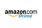 One Week Trial of Amazon Prime for Only 99p at Amazon