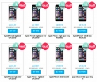 Up to £25 Off Tech Including; Samsung Galaxy S8+, Apple iPhone 7, Nintendo Switch, PlayStation4 and Much More at musicMagpie