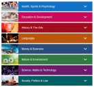 Over 500 Free Courses Now Available at the Open University