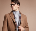£80 Off Coats at Moss Bros – Just for Today