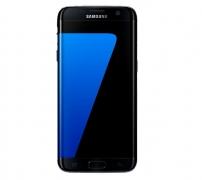 Samsung Galaxy S7 Edge 32GB SIM FREE Smartphone £369.99 at Very