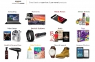 20% OFF Amazon's Warehouse Open-Box and Pre-owned Products at Amazon