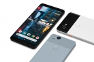 Google Pixel 2 64GB on O2, Unlimited Texts & Mins, 20GB Data, £39pm, 99p Upfront with Code at Mobiles
