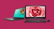 Dell Sale: £70 Off £399 Orders, and £150 Off £899 Orders on Selected XPS & Inspiron PCs with Codes at Dell – Hurry, Sale Ends Very Soon