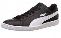 Puma Unisex Adults' Smash Low-Top Sneakers £23 at Amazon