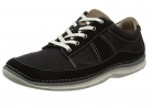 Up to 50% Off Clarks Womens & Mens Shoes at Amazon – Ends Today
