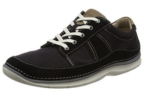 58f4d4a3e9 ExpiredUp to 50% Off Clarks Womens & Mens Shoes at Amazon – Ends Today