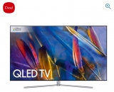 £100 Off Any TV Over £999 with Code at Co-op Electrical