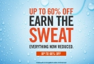 Up to 60% Off The Protein Works with Voucher – Ends Today