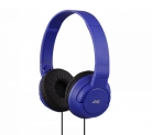 Free JVC Foldable Headphones Worth £19.99 When You Spend £40 with Code at Ryman