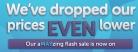 Hyperoptic's aMAYzing Flash Sale Now On – Up to 1GB Superfast Broadband, from £14 Using Code at Hyperoptic