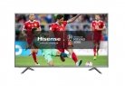 Hisense H65N5750UK 65 inch, 4K Ultra HD Certified, Freeview Play, Smart TV £599.99 at Littlewoods