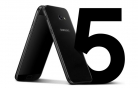 Samsung Galaxy A5 £219 (Save £110) at Samsung