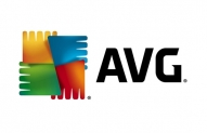 20% OFF AVG Secure VPN for Windows & Mac, from £3.33/Month (£39.99/Year) at AVG