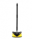 Karcher T350 Splash Free Patio Cleaner £25 (was £49) at Wickes