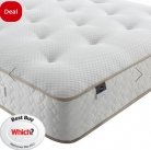 15% Off Eco Comfort Beds and Mattresses at Co-op Beds