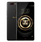 ZTE Nubia Z17 Lite Official Global Version 5.5-inch 6GB 64GB Smartphone £132.18 at GeekBuying