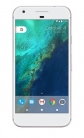 Google Pixel 128GB Silver £198.84 at Toby Deals
