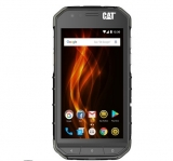 CAT S31 4G Dual SIM Rugged SIM FREE UNLOCKED Smartphone Black 	£192.99 at Toby Deals