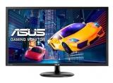 Asus VP28UQG 28 inch 4K/UHD 1ms Response FreeSync Gaming Monitor £299.99 at Very