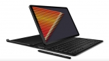Claim Your FREE Galaxy Tab S4 Keyboard Case Today at Samsung