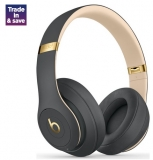 Get up £50 Off Beats Headphones When You Trade-in Any Old Headphone at Currys