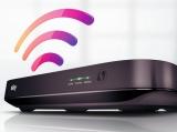Get Sky Unlimited Broadband, Talk & Line Rental for Only £18 a Month for 18 Months + £100 Reward Card at Sky