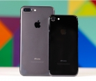 £10 Off iPhone 7 and iPhone 7 Plus Contracts with Code at iD Mobile