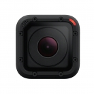 21% OFF GoPro HERO Session Camera, Now £119 at Amazon