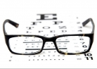 Free Eye Test at Boots – Get Your Free Voucher Now