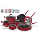 7-Piece Cookware Set £59.99 at Ace