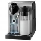 Nespresso EN750.MB Lattissima Pro by De'Longhi, Silver + 2 Year Warranty £300 at John Lewis