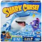 Shark Chase Game £10.99 at John Lewis – CLEARANCE