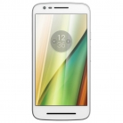 Moto E3 Smartphone, Android, 5″, 4G LTE, SIM Free, 8GB, White £80 at John Lewis – REDUCED TO CLEAR