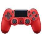 Sony PS4 DUALSHOCK 4 Wireless Controller, Red / Blue / Black £36.95 + 2 Years Warranty at John Lewis