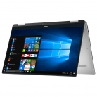 Dell XPS 13 Convertible Laptop, Intel Core i5, 8GB RAM, 256GB SSD, 13.3″ Touch Screen, Silver £1,119 at John Lewis
