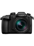 Get up to £250 Cashback / Free Camera Bag / MicroSD Card with Selected Cameras, Camcorder and Lenses @ John Lewis & Partners