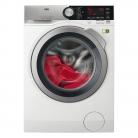 AEG L8FEC946R 9kg Freestanding Washing Machine £774 after £75 Cashback & 5 Year Warranty at John Lewis