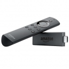 Amazon Fire TV Stick with Alexa Voice Remote £29.95 at John Lewis