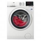 AEG L7WBG741R 7kg/4kg Freestanding Washer Dryer £526 after £50 Cashback at John Lewis