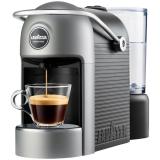 Lavazza A Modo Mio Jolie Plus Coffee Machine £60 at John Lewis – CHEAPEST!