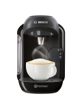 Tassimo Vivy Coffee Machine by Bosch, Black £39.99 @ John Lewis & Partners