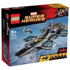 LEGO Marvel Super Heroes 76042 The Shield Helicarrier £251.99 at John Lewis