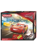 Carrera Go!!! Disney Pixar Cars 3 Racing Set £39.99 @ John Lewis