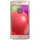 Moto E4 Smartphone, Android, 5″, 4G LTE, SIM Free, 16GB, Fine Gold £119.95 at John Lewis