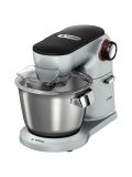 Bosch MUM9G32S00 OptiMUM Kitchen Machine Food Mixer, Silver £349.99 (cashback offer) @ John Lewis