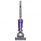 Dyson Light Ball Animal Upright Vacuum Cleaner £169 at John Lewis